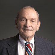 Charles C. Kingsley