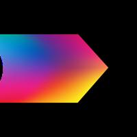 XLIO logo