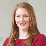 Rachel Crownshaw