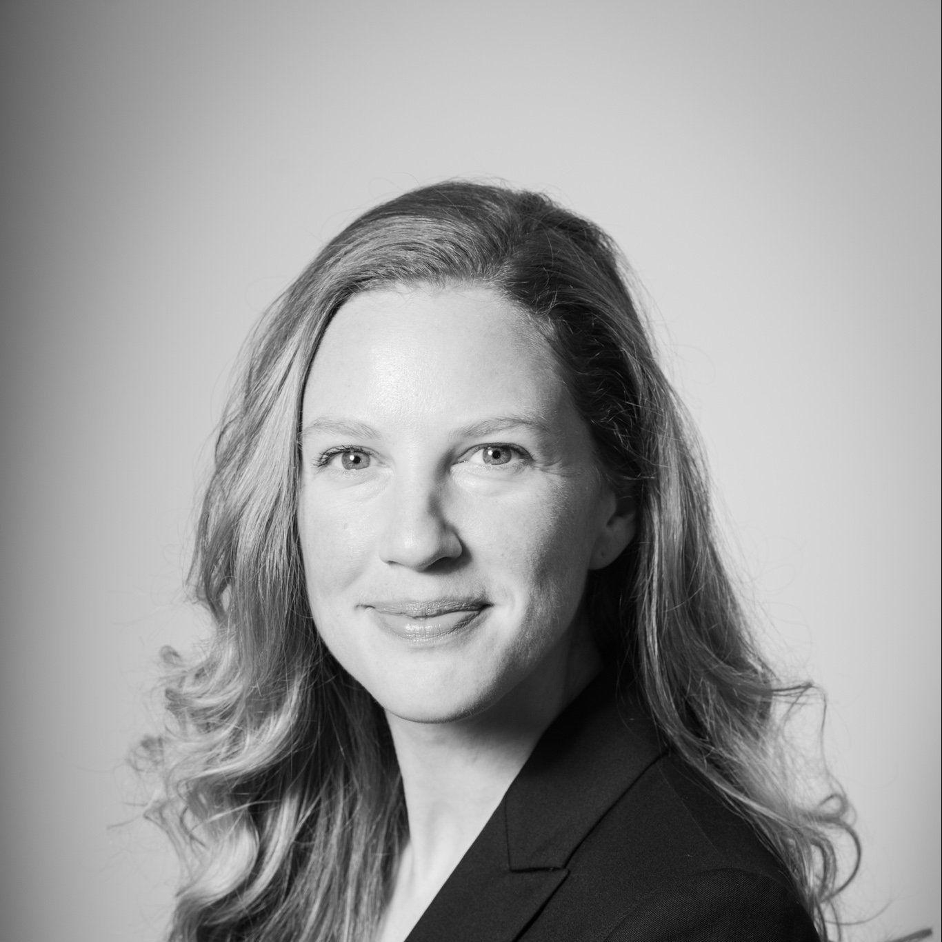 Sierra Peterson