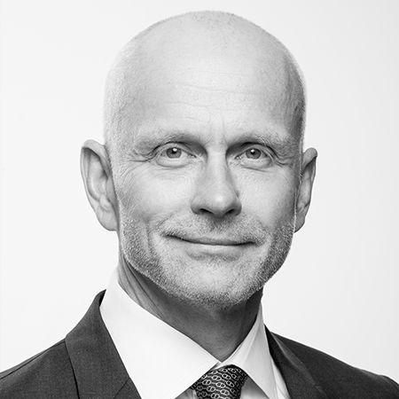 Scott Danielsen