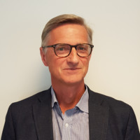 Anders Dahl