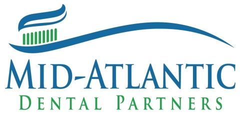 Leigh Feenburg Appointed CEO of Mid-Atlantic Dental Partners, Mid-Atlantic Dental Partners