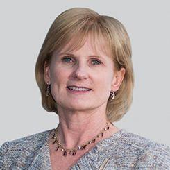 Susan A. Spratlen