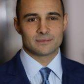 Matt Rizzetta