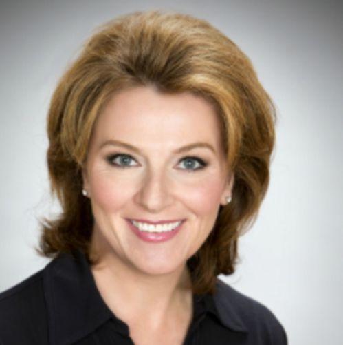 Jackie Yeaney