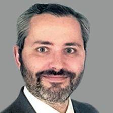 Juan Francisco Clemenza
