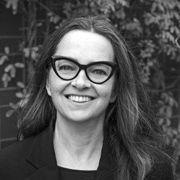 Susan Bateman