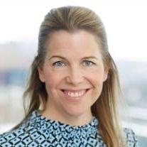 Sofia Schörling Högberg