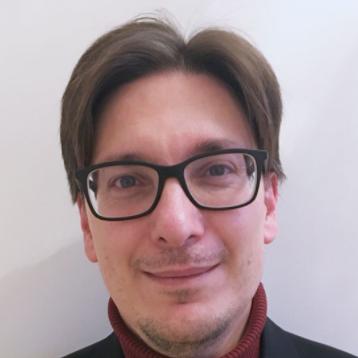 Marco Lo Giudice