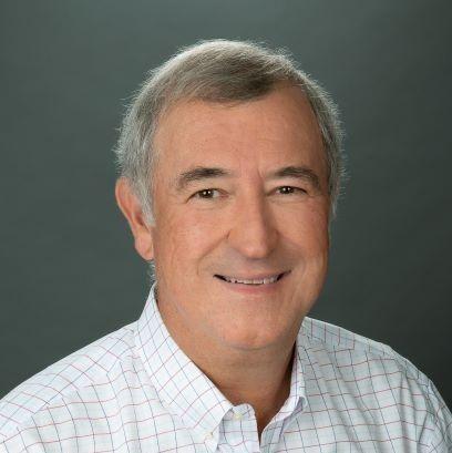 David W. Dorman