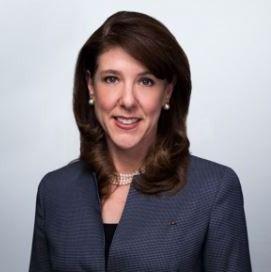 Michelle D. Weaver