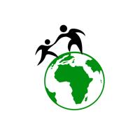 Youth In Diaspora logo