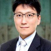 Denis Lee