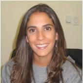 Elisa Rebolledo