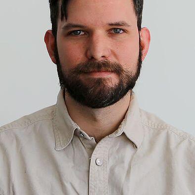 Spencer Erickson