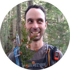 Profile photo of Ross Girshick, Advisor at theator