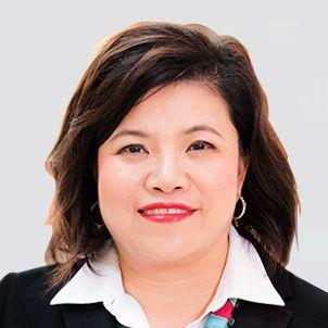 Maureen Fung