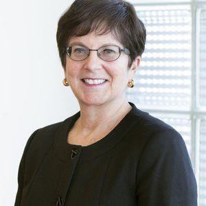 Deborah Devaux