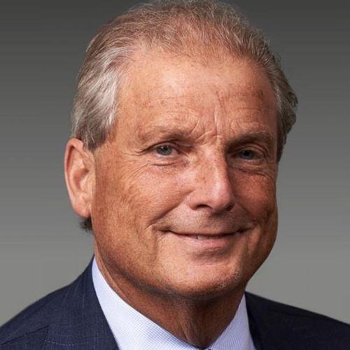 John A. Lederer