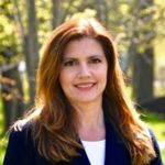 Profile photo of Nanette Di Tosto, Managing Partner and Chief Operating Officer at Sand Hill East