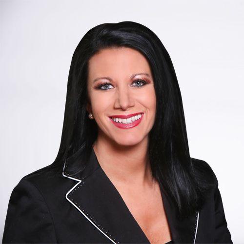 Michelle Saab