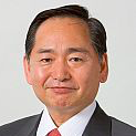 Makoto Kigawa