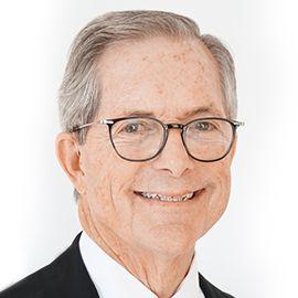 Randy D. Hess