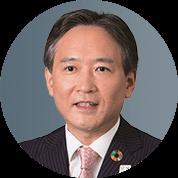 Hiroki Kuriyama
