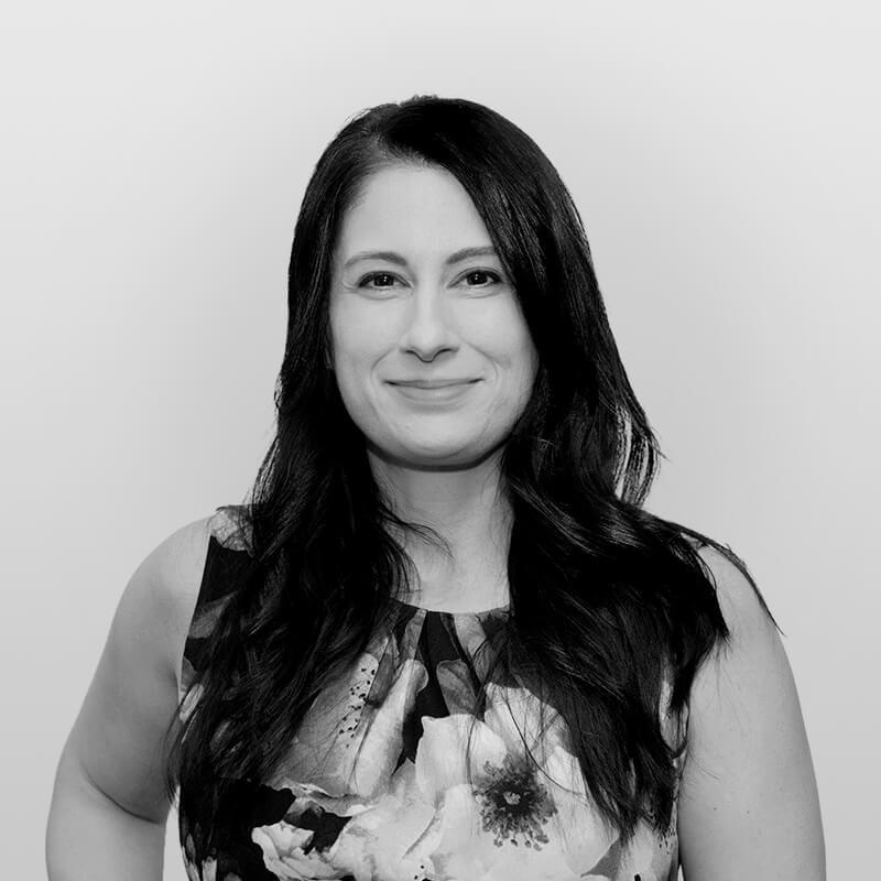 Sandra Cellitti