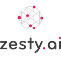 Zesty.ai logo