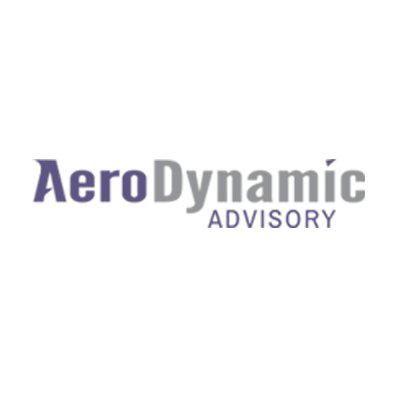 AeroDynamic Advisory logo