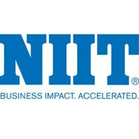 NIIT Limited logo