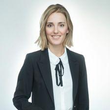 Cristina Iobbi