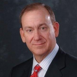 C. Martin Dunagin