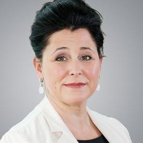 Bettina Dietsche