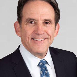 Alexander D. Greene