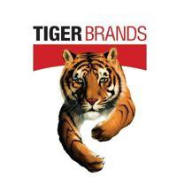 Tiger Brands logo