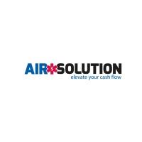 Air Solution logo