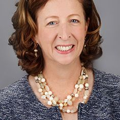 Victoria W. Bayless