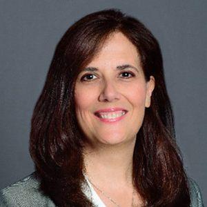 Paula Carren