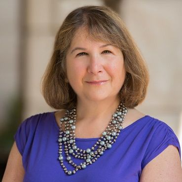 Sue Maren