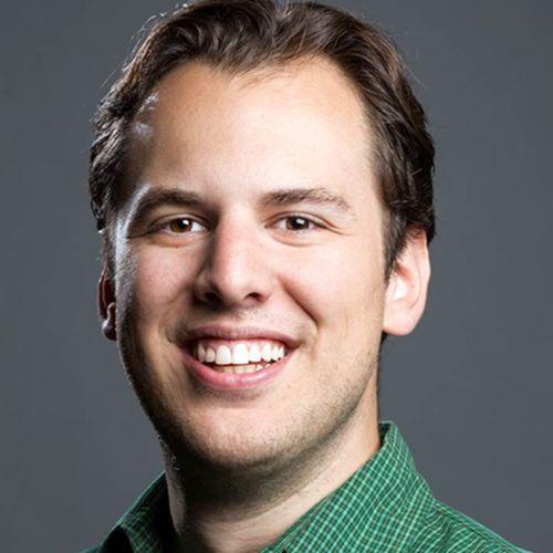 Mike Krieger