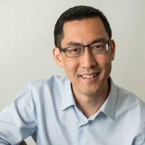 Derrick Sung