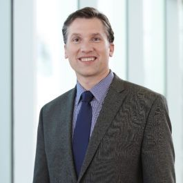 Profile photo of Ryan D. Egeland, Chief Medical Officer at Cardiovascular Systems