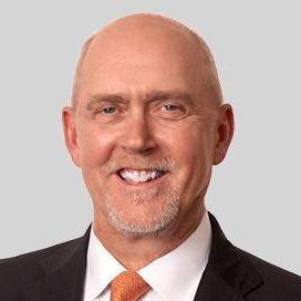 Steve Sleigh