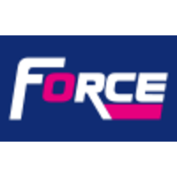 Force Corp logo