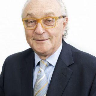 Colin Wagman