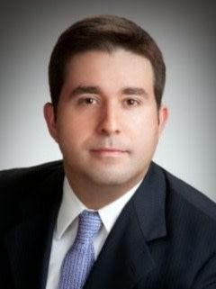 CITGO Appoints Edgar Rincon as Chief Operating Officer and Executive Vice President