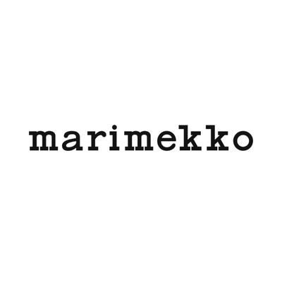 marimekko-company-logo